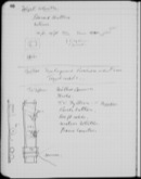Edgerton Lab Notebook 32, Page 46