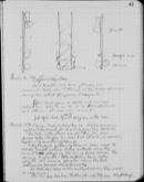 Edgerton Lab Notebook 32, Page 47