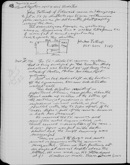 Edgerton Lab Notebook 32, Page 48
