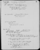 Edgerton Lab Notebook 32, Page 51