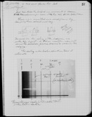 Edgerton Lab Notebook 32, Page 57