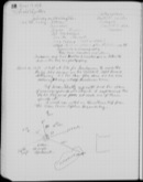 Edgerton Lab Notebook 32, Page 58