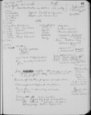 Edgerton Lab Notebook 32, Page 65