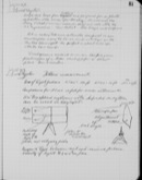 Edgerton Lab Notebook 32, Page 81