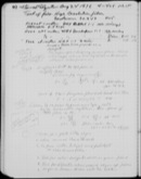 Edgerton Lab Notebook 32, Page 90