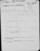 Edgerton Lab Notebook 32, Page 99
