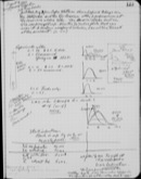 Edgerton Lab Notebook 32, Page 123