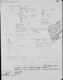 Edgerton Lab Notebook 32, Page 127