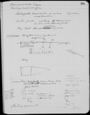 Edgerton Lab Notebook 32, Page 141
