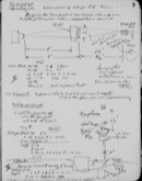 Edgerton Lab Notebook 33, Page 03