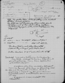 Edgerton Lab Notebook 33, Page 05