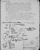 Edgerton Lab Notebook 33, Page 09