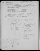 Edgerton Lab Notebook 33, Page 30