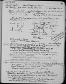 Edgerton Lab Notebook 33, Page 31