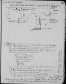 Edgerton Lab Notebook 33, Page 35