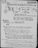 Edgerton Lab Notebook 33, Page 41