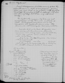 Edgerton Lab Notebook 33, Page 46