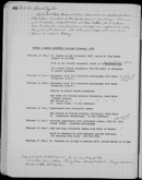 Edgerton Lab Notebook 33, Page 48
