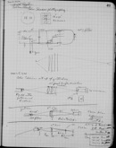 Edgerton Lab Notebook 33, Page 49