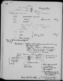 Edgerton Lab Notebook 33, Page 50