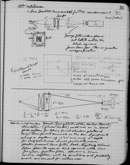 Edgerton Lab Notebook 33, Page 51