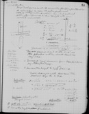 Edgerton Lab Notebook 33, Page 53