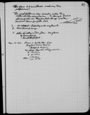 Edgerton Lab Notebook 33, Page 55