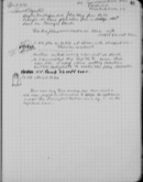 Edgerton Lab Notebook 33, Page 61