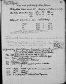 Edgerton Lab Notebook 33, Page 67