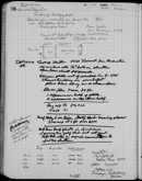 Edgerton Lab Notebook 33, Page 78