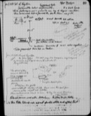Edgerton Lab Notebook 33, Page 89