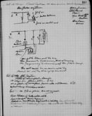 Edgerton Lab Notebook 33, Page 107