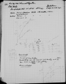 Edgerton Lab Notebook 33, Page 110