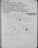 Edgerton Lab Notebook 33, Page 117