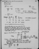 Edgerton Lab Notebook 33, Page 119