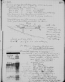 Edgerton Lab Notebook 33, Page 129