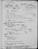 Edgerton Lab Notebook 34, Page 15