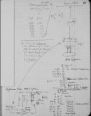 Edgerton Lab Notebook 34, Page 19