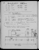 Edgerton Lab Notebook 34, Page 24