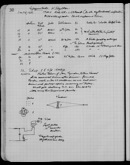 Edgerton Lab Notebook 34, Page 30