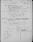 Edgerton Lab Notebook 34, Page 39