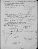 Edgerton Lab Notebook 34, Page 45