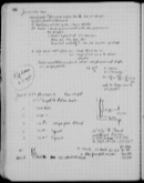 Edgerton Lab Notebook 34, Page 46