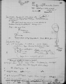Edgerton Lab Notebook 34, Page 49