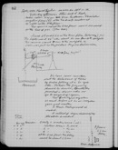 Edgerton Lab Notebook 34, Page 62