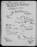 Edgerton Lab Notebook 34, Page 86