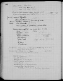 Edgerton Lab Notebook 34, Page 90