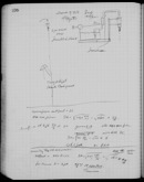 Edgerton Lab Notebook 34, Page 106