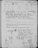 Edgerton Lab Notebook 34, Page 107