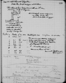 Edgerton Lab Notebook 34, Page 109